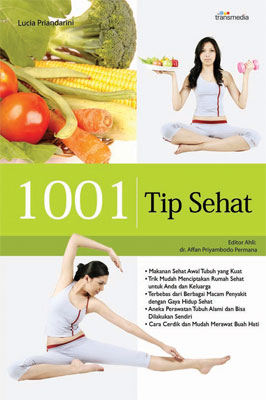 1001_Tip_Sehat_4d56ad117a722