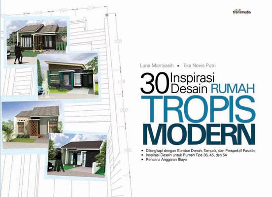 30_Inspirasi_Des_4d56b47992df1