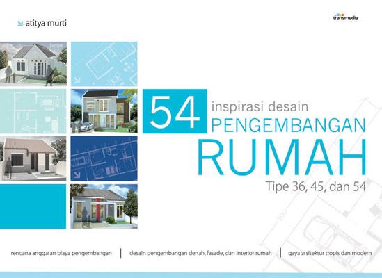 54_Inspirasi_Des_4d5e7990308e8