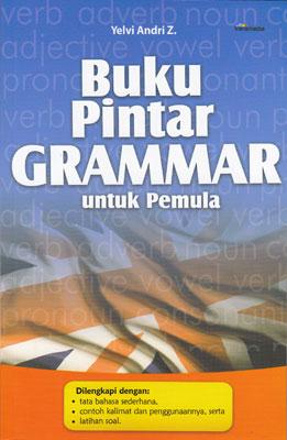 Buku_Pintar_Gram_4d5e84737ea9a