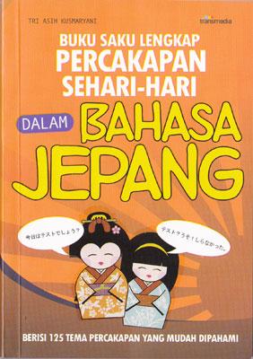 Buku_Saku_Lengka_4d5e873a817e8