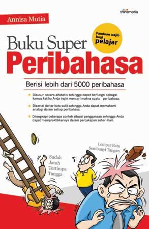 Buku_Super_Perib_4d5e88a955850