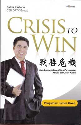 Crisis_to_Win__M_4d5e8f1443d00