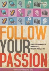 Follow_Your_Pass_512f4b70aca41