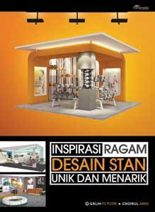Inspirasi_Ragam__512b29a674cd9
