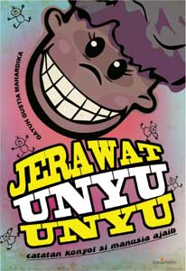 Jerawat_Unyu_uny_512dc76b04f6e
