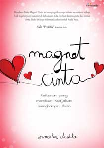 Magnet_Cinta_512b2794c49f7