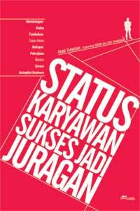 Status_Karyawan__512b2891a17b3