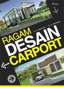 ragam-desain-carport