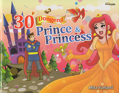 30-dongeng-price-&-princess