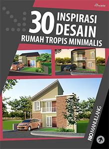 30-inspirasi-desain-rumah-tropis-minimalis-cov