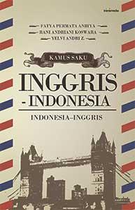 kamus-saku-inggris-indonesia1