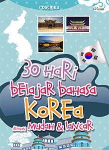 30-hari-belajar-bahasa-korea-dengan-mudah-&-lancar