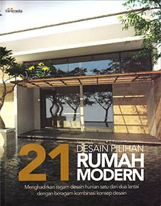 21-desain-pilihan-rumah-modern