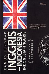 kamus-lengkap-inggris-indonesia
