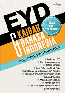 eyd-&-kaidah-bahasa-indonesia