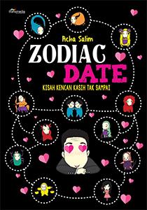 zodiac-date