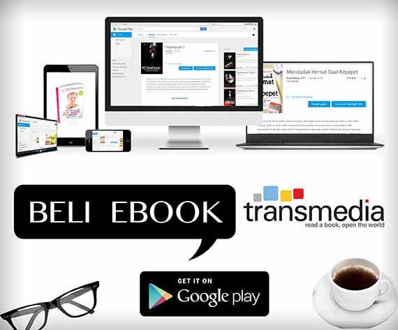banner-ebook-transmedia