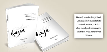 banner-sadar-kaya