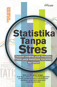 statistika-tanpa-stres