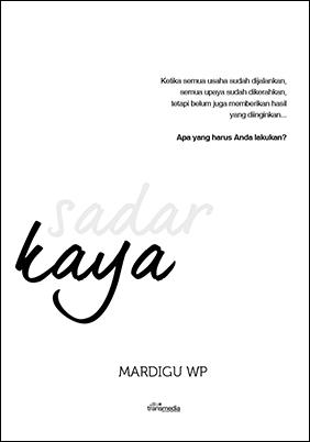sadar-kaya_ok1