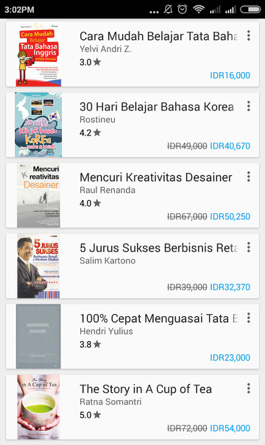 ebook transmedia