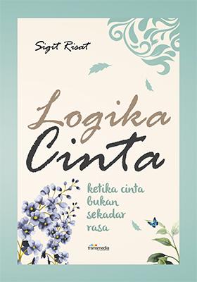 logika-cinta_ok1