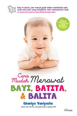 cara-mudah-merawat-bayi-batita-balita