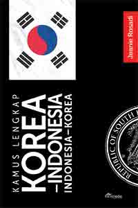 kamus-lengkap-korea-indo