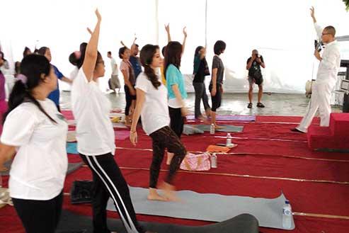 yoga-fest2
