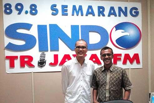 sadar-radio-trijayasmg1