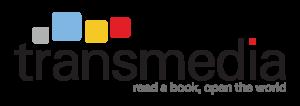 TransMedia Logo Black