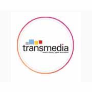 instagram transmedia pustaka